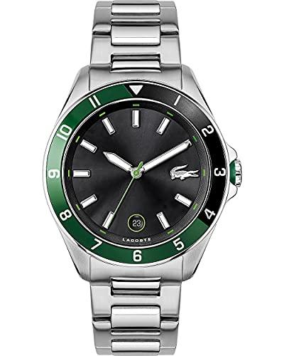 Lacoste Watch 2011129