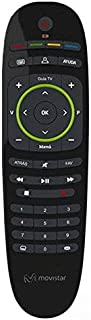 Mando A Distancia TELEFONICA MOVISTAR TV Original