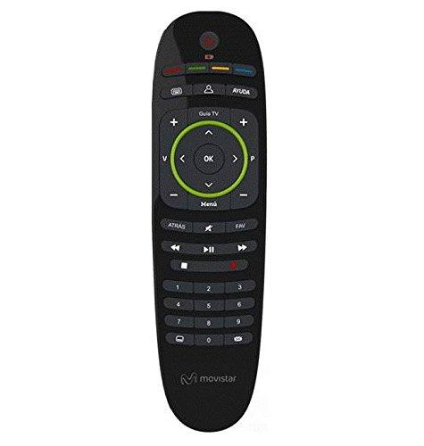 Mando A Distancia para TELEFONICA MOVISTAR TV