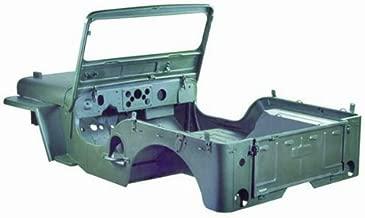 Omix-Ada 12001.05 Body Kit