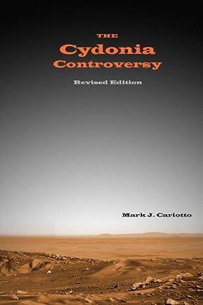 The Cydonia Controversy