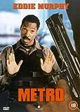 Metro [Edizione: Germania] [Edizione: Regno Unito]