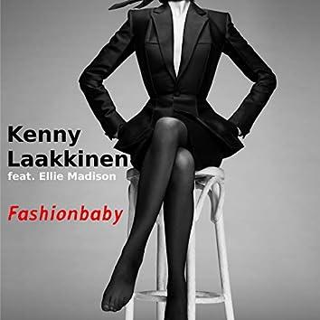 Fashionbaby