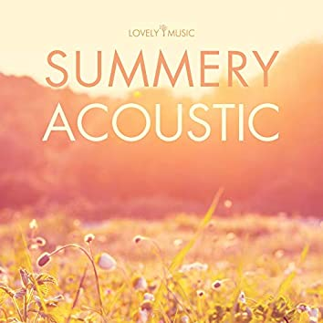 Summery Acoustic