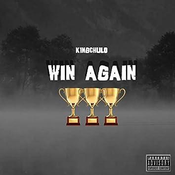 Win Again