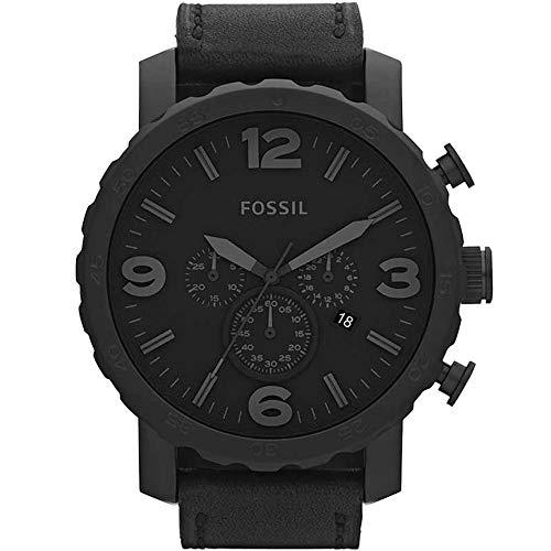 Relógio Masculino Fossil JR1354/2PN 48MM Preto