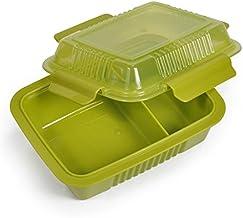 Aladdin 31808 Take Away Lunchbox, doppelwandig, 0.7 Liter