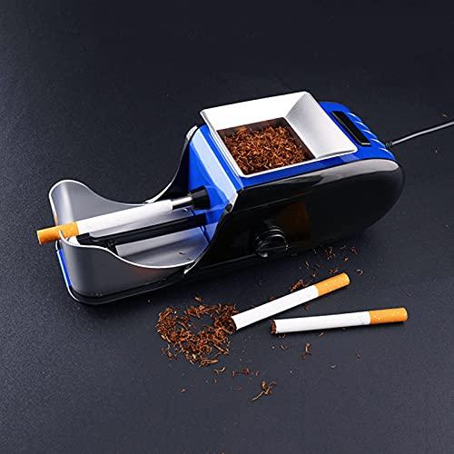 rodillo tabaco de la marca XUJIE