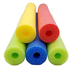 This image has an empty alt attribute