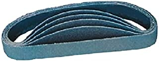 belton belt sander