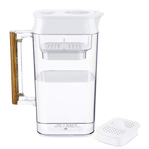 Filtro Brocca Acqua