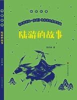 中国故事 陆游的故事