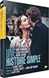 Une Histoire Simple [Édition Collector Blu-Ray + DVD]