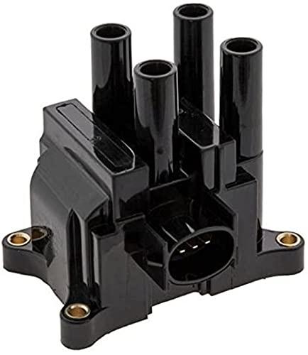 03 ford escape ignition coil - 3