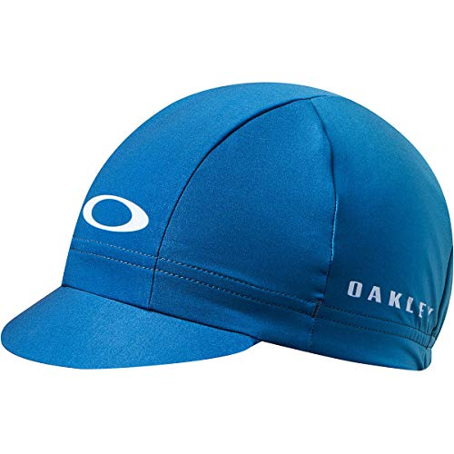 Oakley Cycling Cap - L-XL