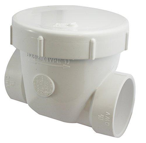 da 2 pollici 45 /° rubinetto per aspirapolvere centralizzazo 50,8mm