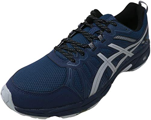 Best Asics Trail Running Shoes