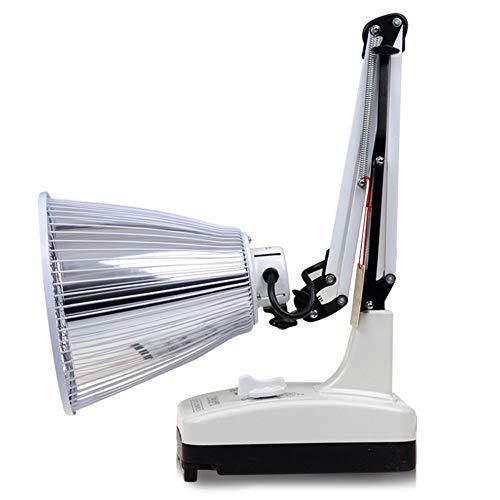 CLOUD Infrarot Lampen Physiotherapie-Lampe/Hauptbacken-Lampe Zervikales Lumbales Zusätzliches Thermisches Therapie-Instrument