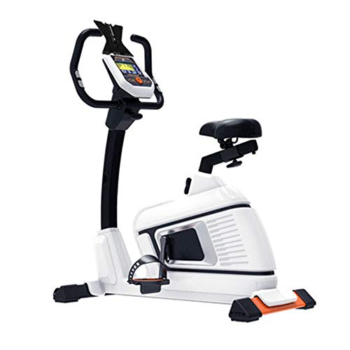 Huishoudelijke Mute Spinning Bike 12 Groepen Training Mode Gym Bike Binnen Elektromagnetische Controle Oefening Fiets thuis cardio