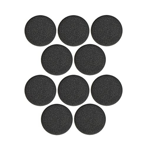 cojín 65×65 de la marca Global Teck Worldwide