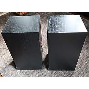 Klipsch RB-35 Bookshelf Loudspeaker