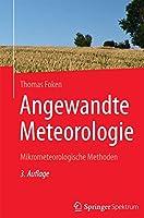 Angewandte Meteorologie: Mikrometeorologische Methoden
