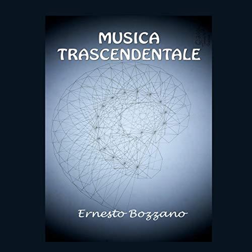 Musica trascendentale cover art
