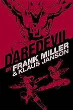 Best daredevil frank miller and klaus janson Reviews