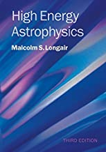 [(High Energy Astrophysics)] [ By (author) Malcolm S. Longair ] [March, 2011]