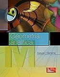 Geometría analítica