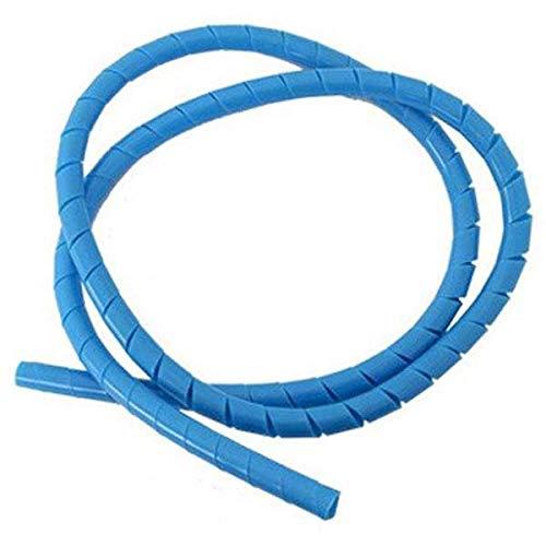 Best divers Espiral Azul X Accesorio Batidor Sub Unisex Adul