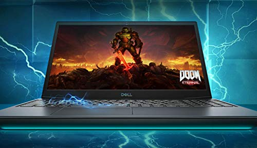 Compare Dell G5 (5500) vs other laptops