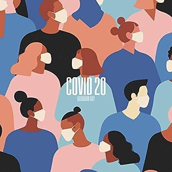 COVID 20
