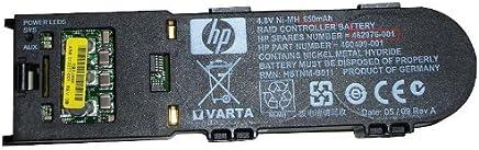 HP 462976–001–Batteria per HP bbwc - Confronta prezzi