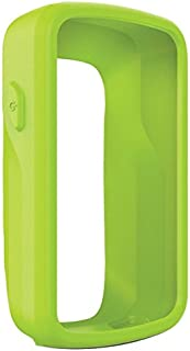 Garmin Silicone Case Edge 820 Greenen, 010-12484-03 (Green) 对开式 *