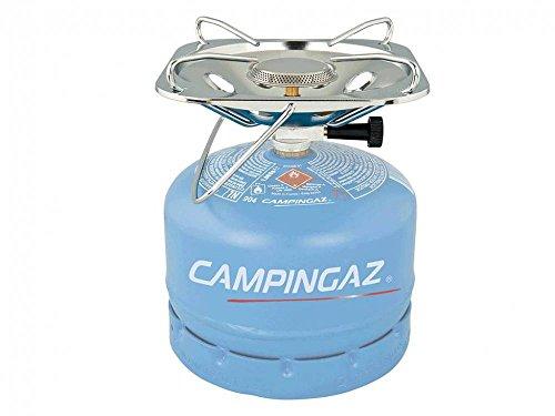 Campingaz Super Carena R Kocher