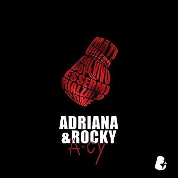 Adriana & Rocky