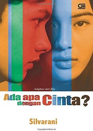 Ada Apa Dengan Cinta? (Indonesian Edition)
