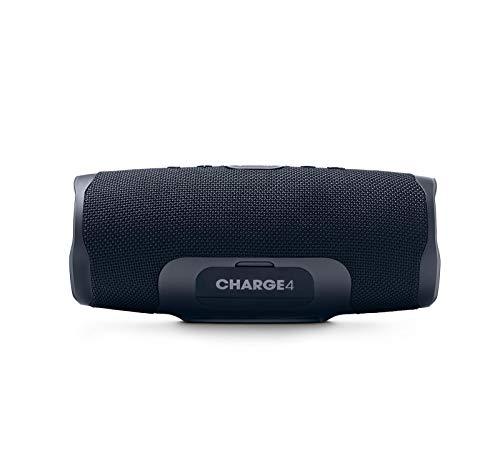 JBL  Waterproof Wireless Bluetooth Speaker with Hard Travel Case (Multiple Colors) 5