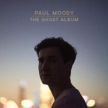The Ghost Album