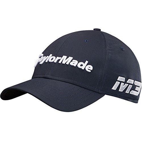 Taylormade TM18 Tour Radar Gorra de béisbol