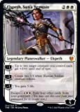 Magic: the Gathering - Elspeth, Sun's Nemesis - Elspeth, Nemesi del Sole - Theros Beyond Death