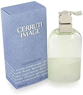 cerruti image for him