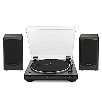 Best bluetooth turntable with speakers Reviews
