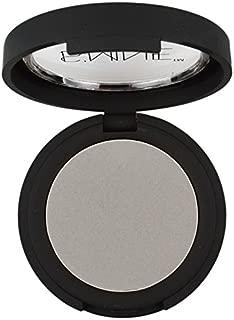 ISMINE Single Eyeshadow Powder Palette(03)