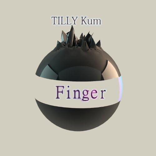 Tilly Kum