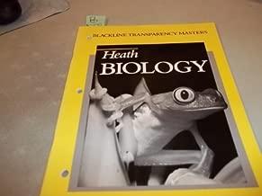 Best blackline masters biology Reviews