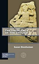 The Emergence of the English (Past Imperfect)