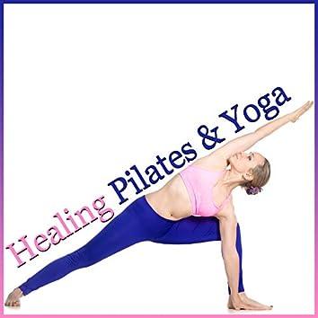 Healing Pilates & Yoga