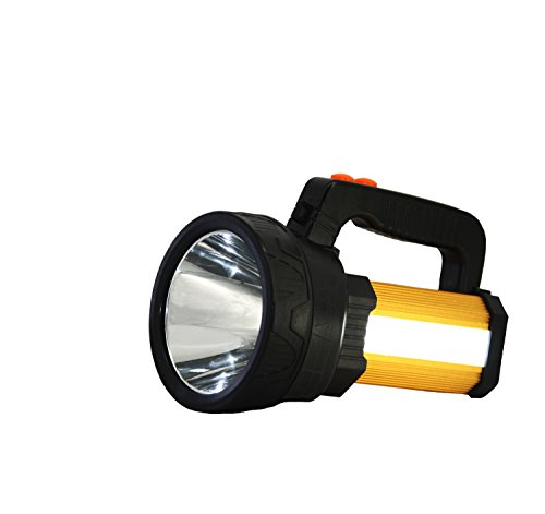 See the TOP 10 Best<br>Brightest Longest Lasting Flashlight